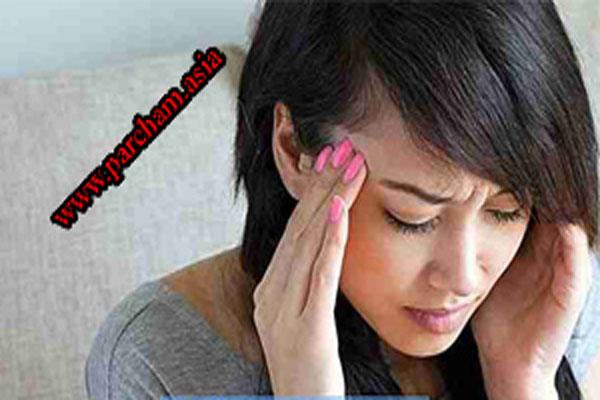 موارد مصرف پنی سیلین